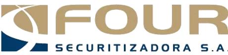 Aquisição de direitos creditórios - Four Factoring