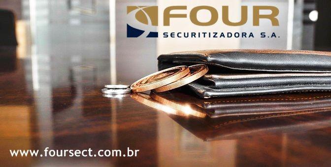 Instituição financeira factoring